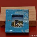 Kunst-ohne-Filter-060419-0005