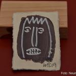 Kunst-ohne-Filter-060419-0006