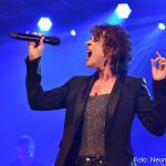 Lisa-Stansfield-Wendelstein-260419-0001