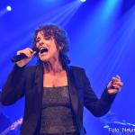 Lisa-Stansfield-Wendelstein-260419-0011