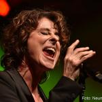 Lisa-Stansfield-Wendelstein-260419-0024