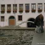 rathaus_2003_19