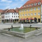 rathausbrunnen_1