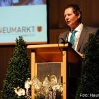 neujahrsempfang-neumarkt-2013-0012