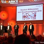 Neujahrsempfang-Stadt-Neumarkt-2019-0001