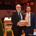 Neujahrsempfang-Stadt-Neumarkt-2019-0034