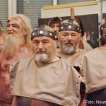 Premiere-Passionsspiele-Neumarkt-090319-0039