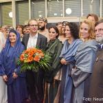 Premiere-Passionsspiele-Neumarkt-090319-0052