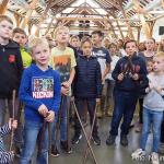 Proben-Passionsspiele-2019-0005