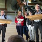 Proben-Passionsspiele-2019-0007