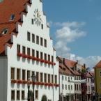 rathaus_2004_02
