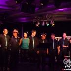 Salsa G6-Los Blanquitos-2015-0006