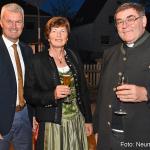 Ehrenschmankerlkoch-2018-0011