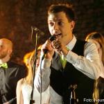 Singin-Off-Beats-Wendelstein-290419-0021