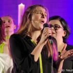 Singin-Off-Beats-Wendelstein-290419-0034