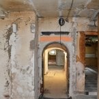 Im-Kloster-311014-0006