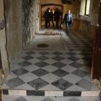 Im-Kloster-311014-0007