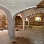 Im-Kloster-311014-0009