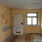 Im-Kloster-311014-0010