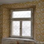 Im-Kloster-311014-0011