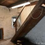 Im-Kloster-311014-0015