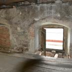 Im-Kloster-311014-0016