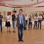 Tanzworkshop-Ekaterina-Leonova-Foto-Anett-Wernig-300918-0002