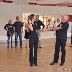 Tanzworkshop-Ekaterina-Leonova-Foto-Anett-Wernig-300918-0003