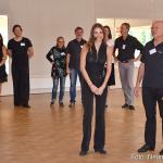 Tanzworkshop-Ekaterina-Leonova-Foto-Anett-Wernig-300918-0004