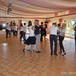 Tanzworkshop-Ekaterina-Leonova-Foto-Anett-Wernig-300918-0005