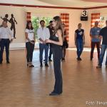 Tanzworkshop-Ekaterina-Leonova-Foto-Anett-Wernig-300918-0006