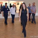 Tanzworkshop-Ekaterina-Leonova-Foto-Anett-Wernig-300918-0007
