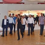 Tanzworkshop-Ekaterina-Leonova-Foto-Anett-Wernig-300918-0008