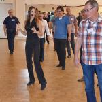Tanzworkshop-Ekaterina-Leonova-Foto-Anett-Wernig-300918-0009