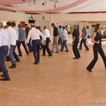 Tanzworkshop-Ekaterina-Leonova-Foto-Anett-Wernig-300918-0010