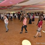 Tanzworkshop-Ekaterina-Leonova-Foto-Anett-Wernig-300918-0011