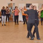 Tanzworkshop-Ekaterina-Leonova-Foto-Anett-Wernig-300918-0013