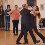 Tanzworkshop-Ekaterina-Leonova-Foto-Anett-Wernig-300918-0014