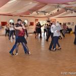 Tanzworkshop-Ekaterina-Leonova-Foto-Anett-Wernig-300918-0015