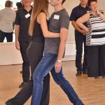 Tanzworkshop-Ekaterina-Leonova-Foto-Anett-Wernig-300918-0016