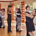 Tanzworkshop-Ekaterina-Leonova-Foto-Anett-Wernig-300918-0019