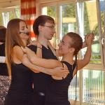 Tanzworkshop-Ekaterina-Leonova-Foto-Anett-Wernig-300918-0020