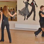 Tanzworkshop-Ekaterina-Leonova-Foto-Anett-Wernig-300918-0021