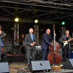 The-Mojo-Six-Wendelstein-010519-0002