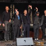 The-Mojo-Six-Wendelstein-010519-0047