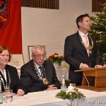 Stadtratssitzung-Weihnachten-2018-0004