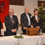 Stadtratssitzung-Weihnachten-2018-0009