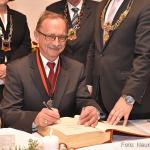 Stadtratssitzung-Weihnachten-2018-0011