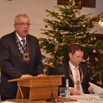 Stadtratssitzung-Weihnachten-2018-0012