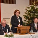 Stadtratssitzung-Weihnachten-2018-0015